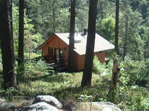 forest houses resort forest houses resort sedona az resort reviews tripadvisor