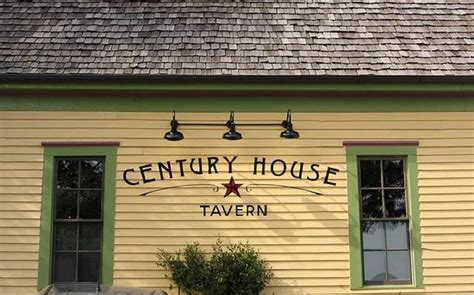 century house tavern restaurants near the outlet shoppes at atlanta in woodstock georgia tripadvisor