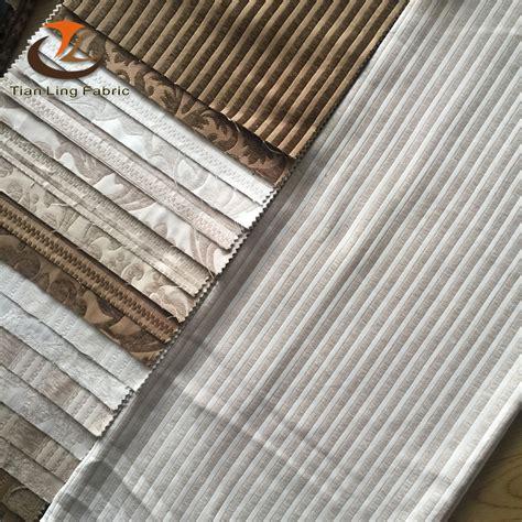 dubai upholstery curtain fabric and dubai fabric buy