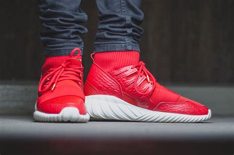 adidas tubular new year ebay adidas tubular doom new year sneaker bar detroit