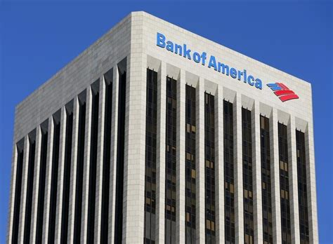 www bank of america bank of america s new policy to limit credit exposure to