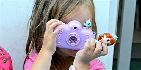 Miniatur Sofia The sofia the magical miniature adventures review
