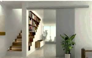 living room partition designs dining room partition design decoration