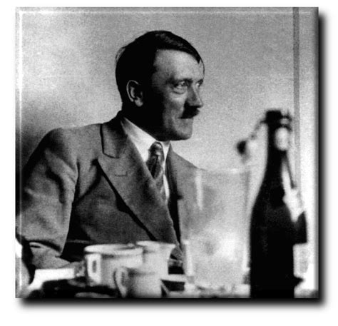 hitler s the occult history of the third reich hitler speaks