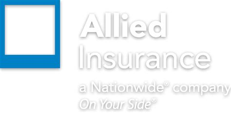 nationwide insurance company allied professionals