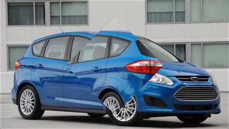 new ford c max 2018 new 2018 ford c max energi