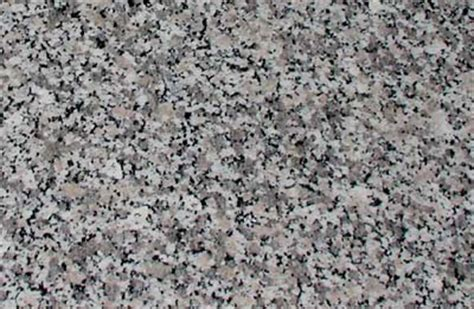 Wieland naturstein product catalogue granite rosa sardo beta