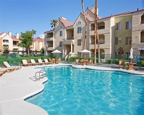 holiday inn club vacations at desert club resort floor plans holiday inn club vacations at desert club resort armed