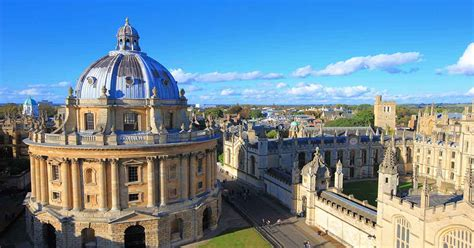 new year oxford town oxford city guide hotels in oxford jurys inn stay happy