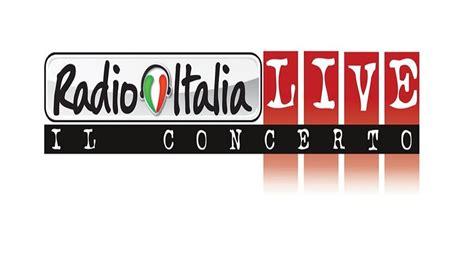 mario volanti concerti radio itali live mario volanti appuntamento