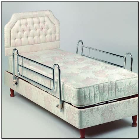 bed rails for adults bed rails for adults uk download page home design ideas