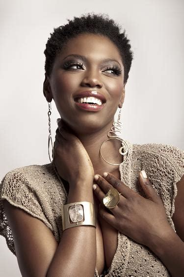 south africans hair styles south african singer lira natural hair style icon