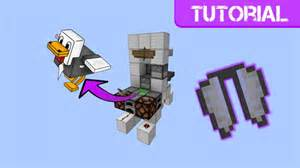 Crafting Selves - minecraft 1 9 elytra launcher minecraft project