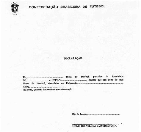 Abmeldung Schreiben Muster Verein Zusatzformular Brasilien
