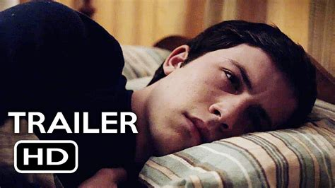 open house movie the open house official trailer 1 2018 dylan minnette netflix thriller movie hd