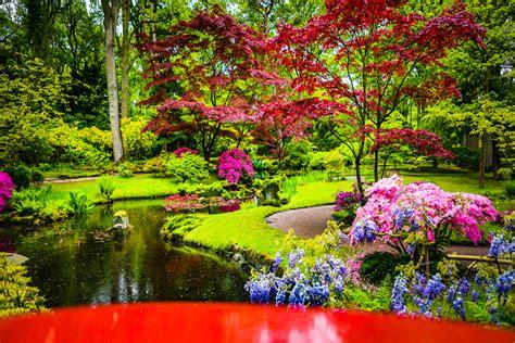 imagenes de jardines japones jardines japoneses modernos top muestras de trabajo