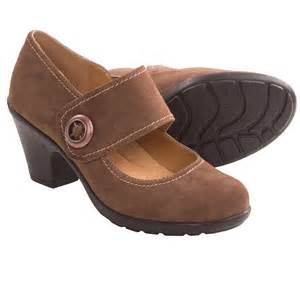 softspots cassidy shoes mary janes for women save 30