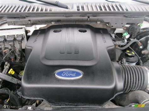 1998 ford f150 check engine light 1998 ford f150 engine harness diagram html autos weblog