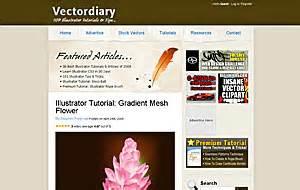 illustrator tutorial gradient mesh flower fresh useful and free adobe illustrator tutorials