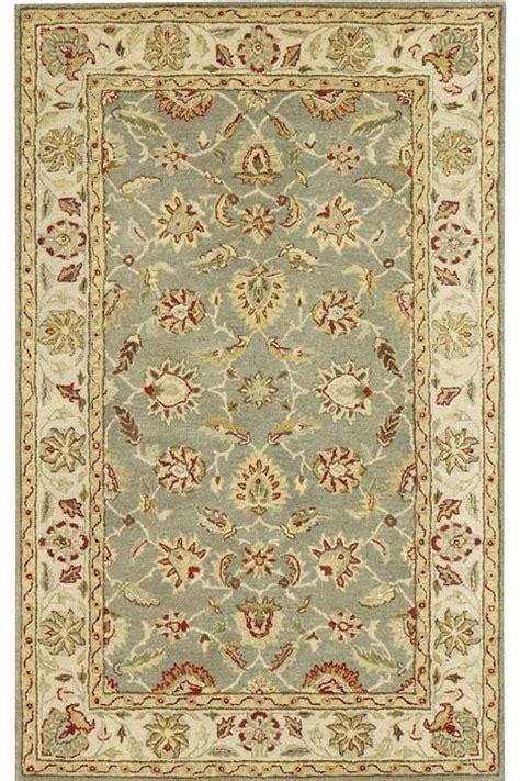 mudroom rug mudroom rugs 4x6 studio design gallery best design
