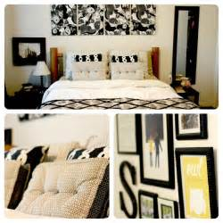 bedroom decoration diy bedroom decorating and design ideas - Bedroom Decorating Ideas Diy