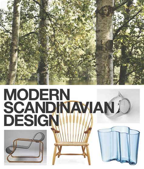 scandinavian home design books modern scandinavian design is the ultimate coffee table book for 2017