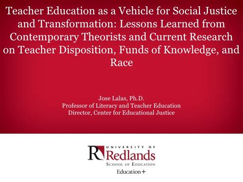 engineering justice transforming engineering education and practice ieee pcs professional engineering communication series books education as a vehicle for social justice and