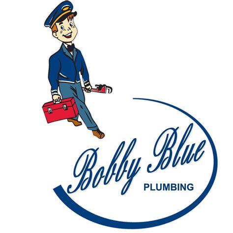 Bobby Blue Plumbing Inc   Phone 909 944 8999   Rancho Cucamonga, CA, United States