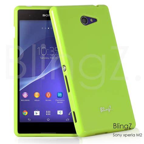 Sony Xperia M4 Aqua Soft Jelly Gel Silicon Silikon Tpu Softcase colorful silicone gel jelly tpu rubber phone cover