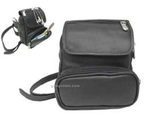 Promo Travel Bag Organizer 6 In 1 Bag In Bag Tas Kecil Dalam Koper waist pouch china wholesale waist pouch