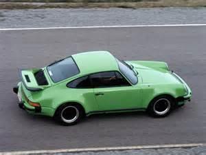 1974 Porsche Turbo Foto Porsche 911 930 Turbo 30 1974 Porsche 911 930 Turbo