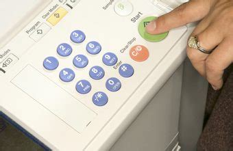 where to make color copies how to configure a color printer to default to black
