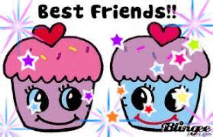 Piyama J2 988 Minion Pink bff gifs find on giphy