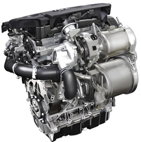 volkswagen tdi diesel engine 2015 volkswagen tdis will get a more efficient turbodiesel