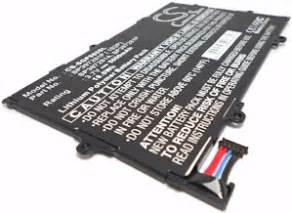 Original Samsung Battery Sp397281a For Gt P6800 Galaxy Tab 77 samsung galaxy tab 7 7 battery replacement