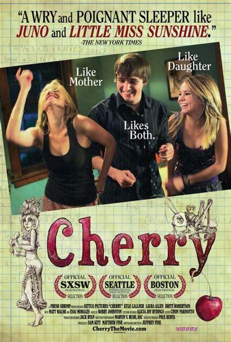 film ending bagus movie review cherry hafidz