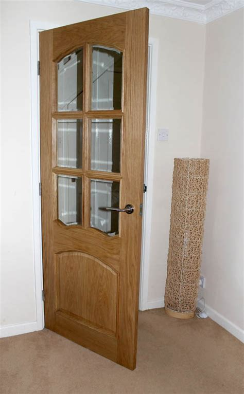 Interior Oak Doors Buying Guide Interior Exterior Where To Buy Interior Doors