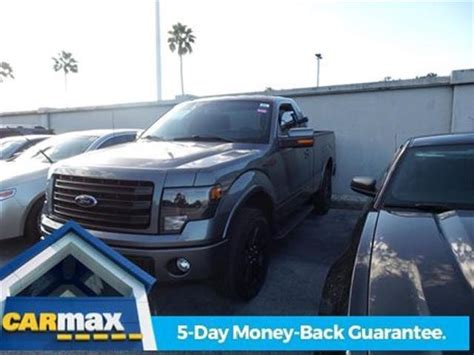 Clearwater Ford by Ford F 150 Gasoline Clearwater Mitula Cars