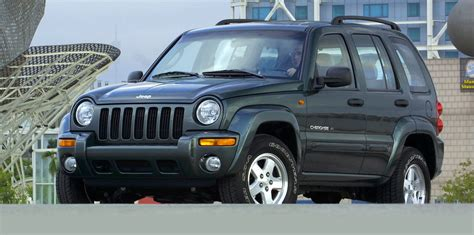 what jeeps been recalled airbag recall on jeep autos post
