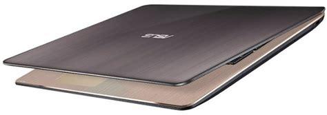 Driver Laptop Asus X453s Windows 8 asus x540sa drivers asus drivers usa