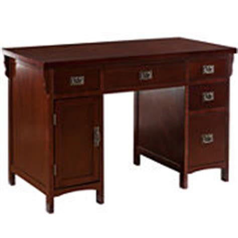 Jcpenney Computer Desk Desks Brown Home Office Furniture For The Home Jcpenney