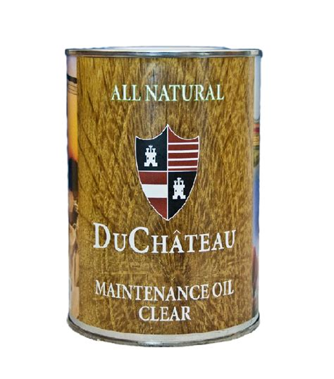 Prefinished Hickory Flooring by Duchateau Clear Maintenance Oil Eastern Flooring Inc