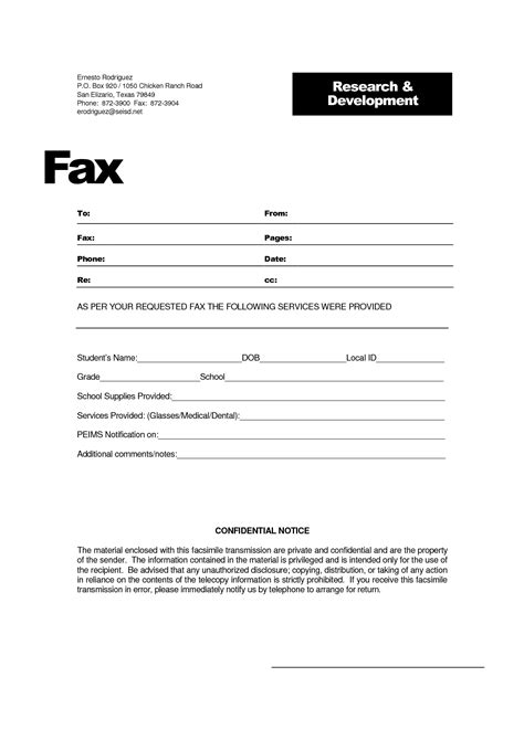 fax memorandum form print media guidelines csu