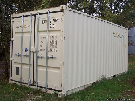 conex storage containers 20 ft storage container shipping container conex box
