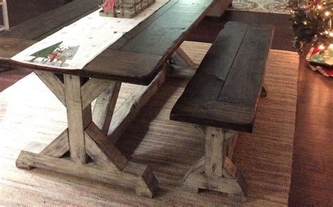how to a farm table farmhouse table also with a farm style table also with a