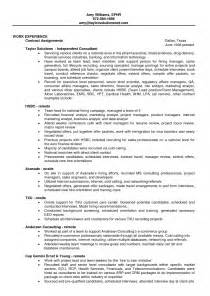 Automotive Manager Sle Resume by Auto Resume Sales