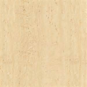 shop wilsonart 48 in x 120 in limber maple laminate