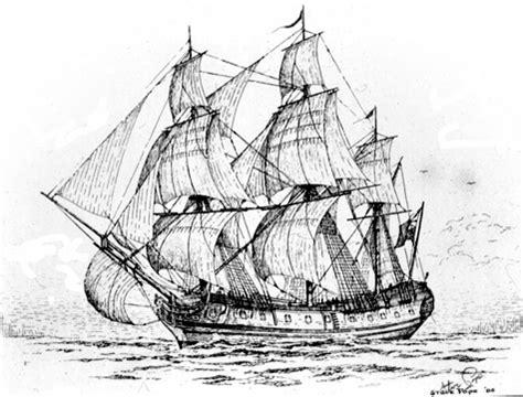 Pirate Ship 36 Quot Ship - royal ships