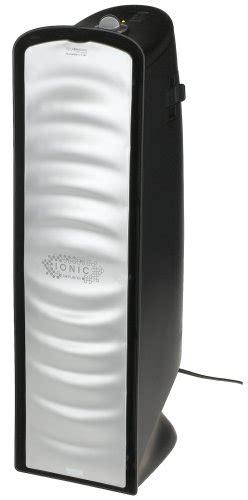 best hamilton 04492 true air tower ionic air purifier best air purifiers