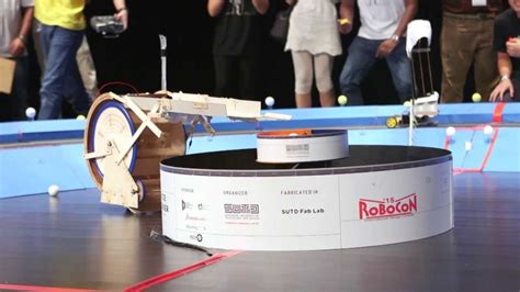 design contest singapore 2015 international design contest idc robocon 2015 youtube